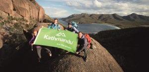 kathmandu-sustainability