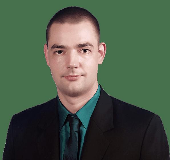 leon jay marketing consultant