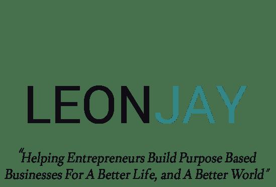 leon jay mission