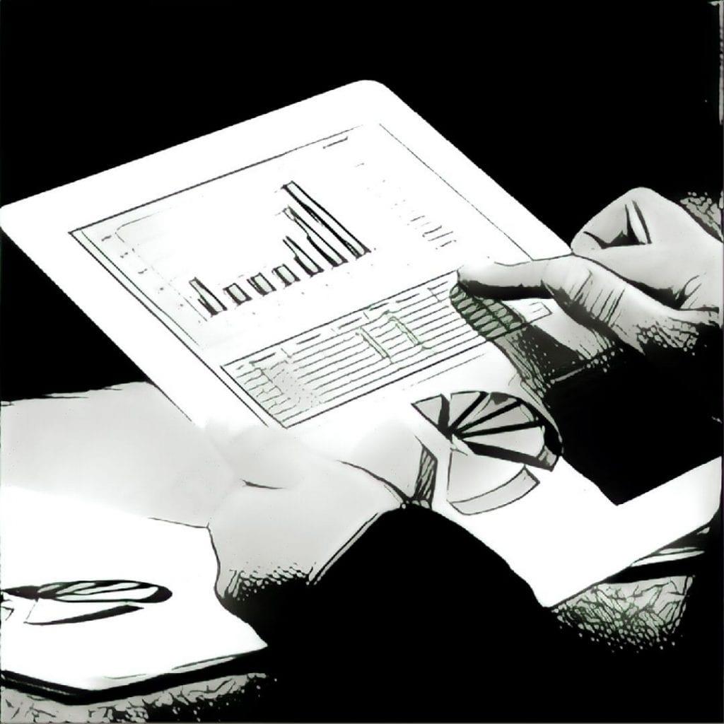 analytics and marketing plan NZ